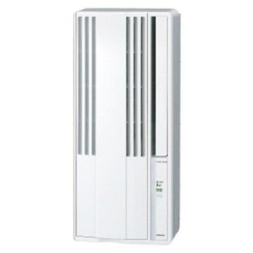 コロナ ウインドエアコン 冷房専用タイプ CW-1619-WS
