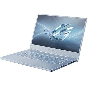 ASUS ROG ZEPHYRUS S ゲーミングノート Corei7 32GB SSD1TB GeForce RTX 2060 GX502GV-I7R2060PROS