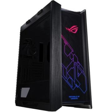 ASUS PCケース ROG Strix Helios GX601
