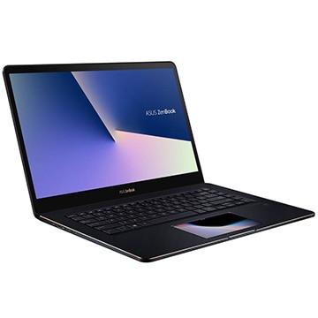 ASUS ZenBook Pro15 Corei9 16GB SSD1TB GTX1050 UX580GE-8950X