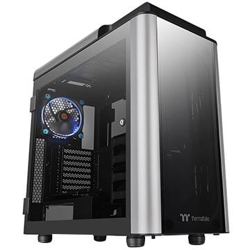 Thermaltake PCケース LEVEL 20 GT CA-1K9-00F1WN-00