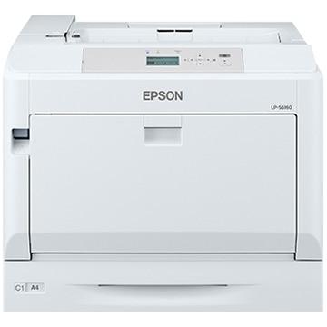 エプソン A3 カラーレーザープリンター ビジネス向け LP-S6160