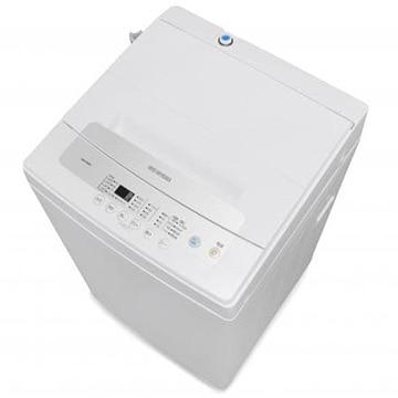 アイリスオーヤマ 全自動洗濯機 5.0Kg IAW-T502E
