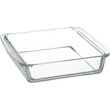 <ひかりTV> ケーキ焼き皿 KBT222画像