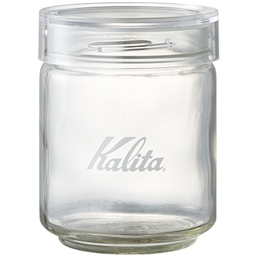 Kalita All Clear Bottle 250 44271