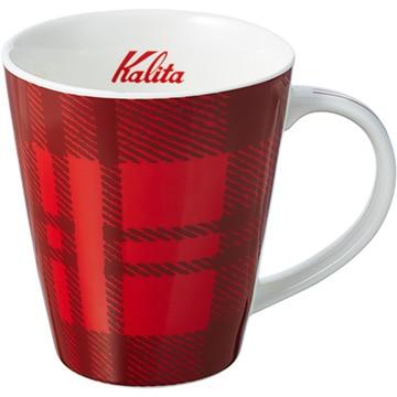 Kalita マグ チェック 73167