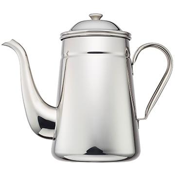 Kalita コーヒーポット 3.0L 52035