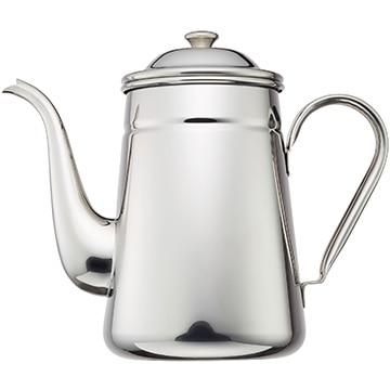 Kalita コーヒーポット 2.2L 52033