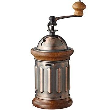 Kalita 手挽きコーヒーミル コーヒーミル KH-5 42039