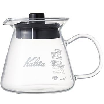 Kalita ウェーブシリーズ 300サーバーG (1~2人用) 31253