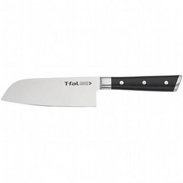 ティファール アイスフォース 三徳ナイフ 14.5cm K24210