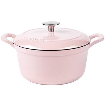 フィスラー カレン ココット 20cm ピンク EMP-C202N001P