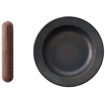 FRYING PAN JIU(フライパンジュウ)&ハンドルセット