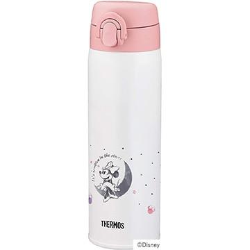 サーモス 調乳用ステンレスボトル ミニー 0.5L JNX-502DSMNI