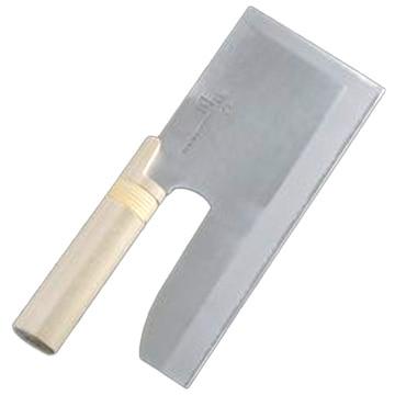 貝印 関孫六 そば切り包丁 270mm 000AK5058