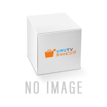 <ひかりTV>【ポイント10倍】スリムウォーク エクササイズインナー ロングパンツBK(Lサイズ)画像