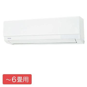 12月1日(日)登場超目玉商品「ルームエアコン TMシリーズ おもに6畳用【大型商品(設置工事可)】」
