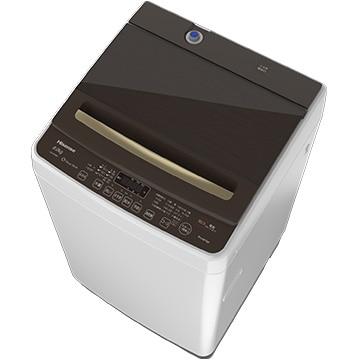 Hisense HW-DG80A