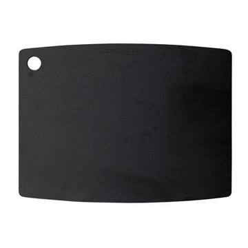 エピキュリアン カッティングボードL ブラック 001-151102