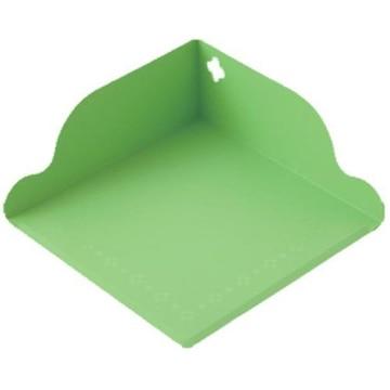 サンクラフト サンクラフト すくえるまな板 グリーン WW-105