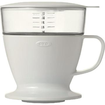 OXO オクソー オートドリップコーヒーメーカー 11180100