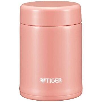 タイガー魔法瓶 タイガー魔法瓶ステンレスボトル ヌーマ (オールドローズ) MCA-C025PO