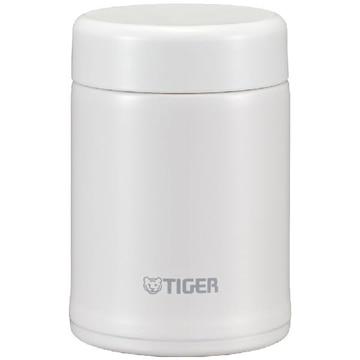 タイガー魔法瓶 タイガー魔法瓶ステンレスボトル ヌーマ (スモーキーホワイト) MCA-C025WS