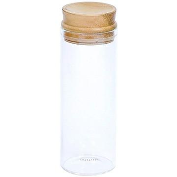 【ポイント10倍】チャバツリー スパイスボトル L ST164