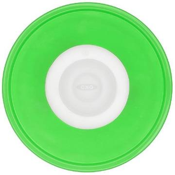 OXO シリコンシールリッド(小) 11242300