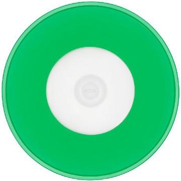 OXO シリコンシールリッド(大) 11242500