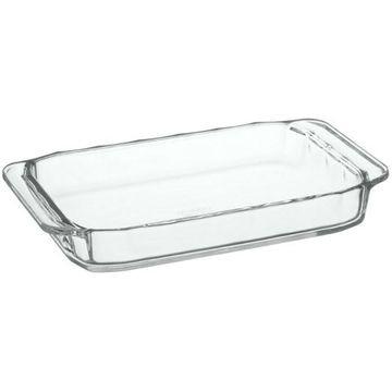 【ポイント10倍】AGCテクノグラス iwaki オーブントースター皿 KBC3850