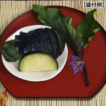 前村食品 【大阪産(もん)】ナニワ伝統野菜 まぼろしの鳥飼なす漬