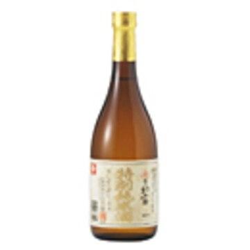 清酒 越乃柏露 特別栽培米 特別純米酒 720ml