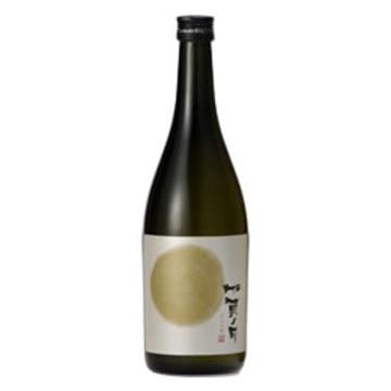 清酒 加越 加賀の月 純米吟醸「満月 箱無 720ml