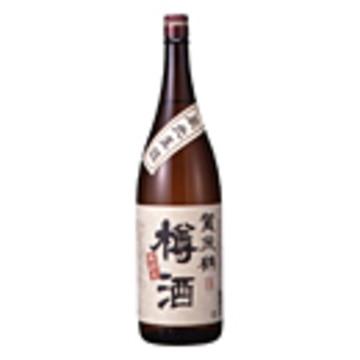 清酒 賀茂鶴 樽酒 蔵元直詰 瓶詰め 1800ml