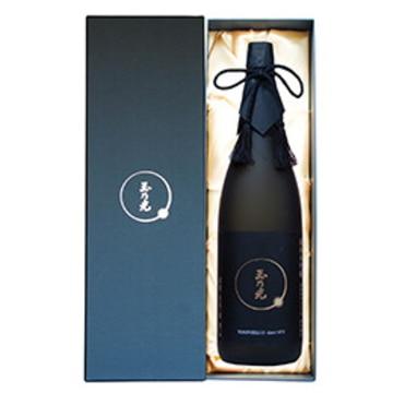 清酒 玉乃光 純米大吟醸 Black Label 1800ml