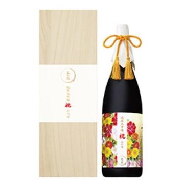 清酒 玉乃光 純米大吟醸 京の琴 1800ml