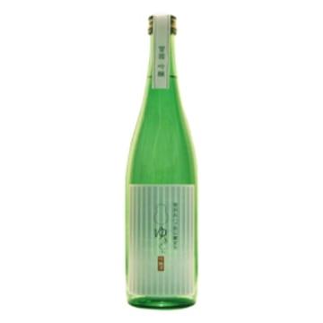 清酒 雪国 吟醸 720ml