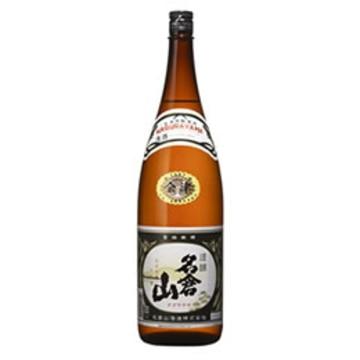 清酒 会津印 名倉山 1800ml