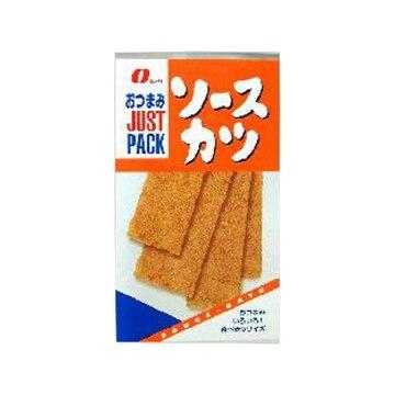 <ひかりTV>【送料無料】JUSTPACK ソースカツ 4枚 x10画像
