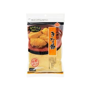 幸田商店 国内産 こんがりきな粉 150g x20