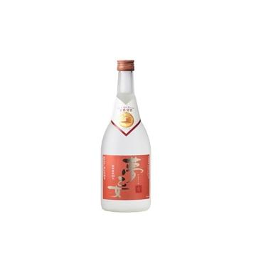 紅乙女酒造 単式25° 夢乙女 720ml x1