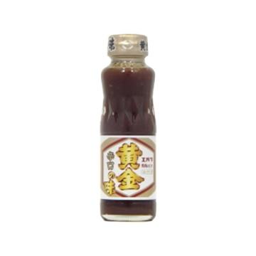 <ひかりTV>【送料無料】エバラ 黄金の味 辛口 210g x12画像