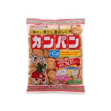三立製菓 カンパン 200g x10