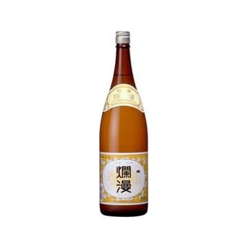 秋田銘醸 爛漫 1.8L x1