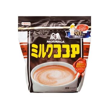 森永製菓 ミルクココア 300g x 10