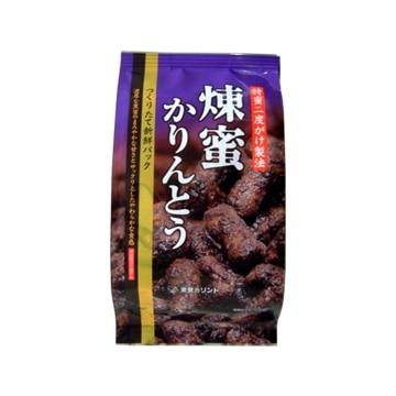 東京カリント 煉蜜かりんとう 180g x12