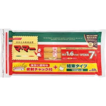 <ひかりTV>【送料無料】ママー チャック付結束スパ1.6mm 600g x20画像