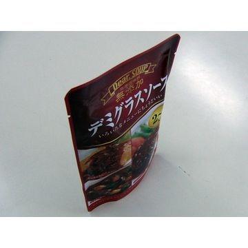 【送料無料】【12個入り】ディアスープ デミグラスソース 150g