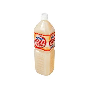 【8個入り】カルピス ぐんぐんグルト 3種の乳酸菌PET 1.5L